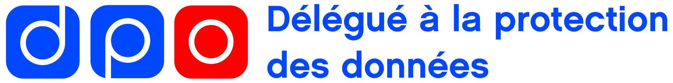 CNIL-dpo_logo